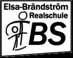 EBS-Logo_gross