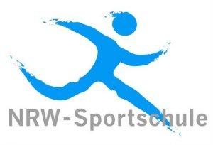 LOGO_NRW-Sportschule