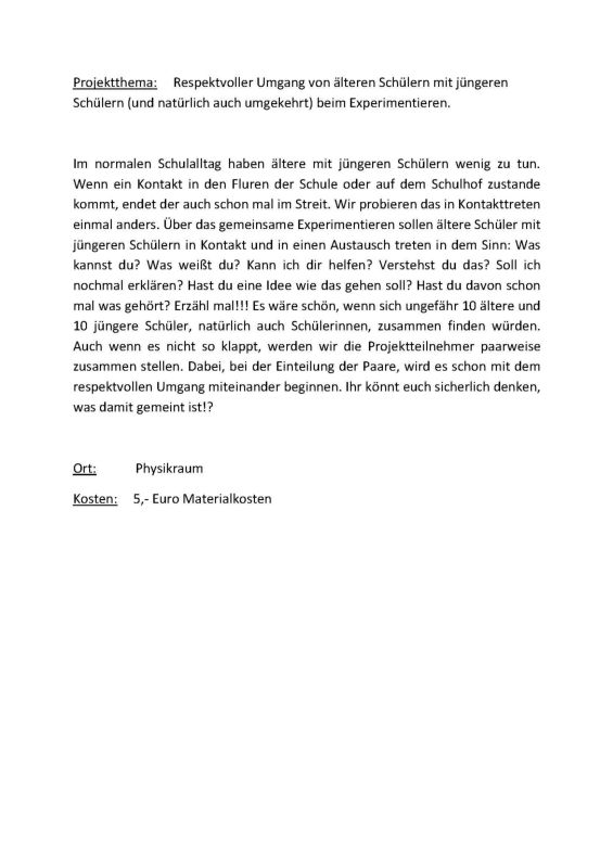 04-Respektvoller-Umgang-von-Schuelern-beim-Experimentieren