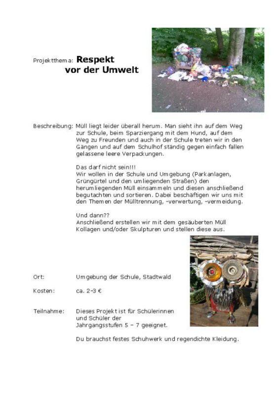 08-Respekt-vor-der-Umwelt