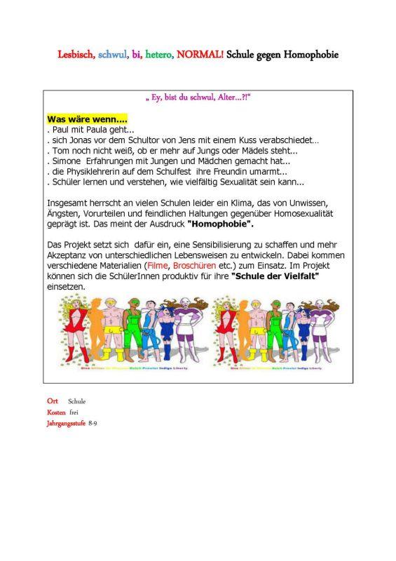 09-Schule-gegen-Homophobie
