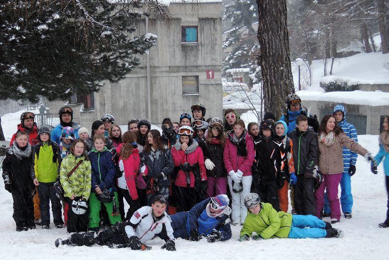2015-02-05 16-43-35 Gruppenfoto