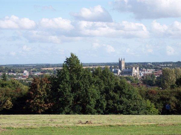 Blick_auf_Canterbury