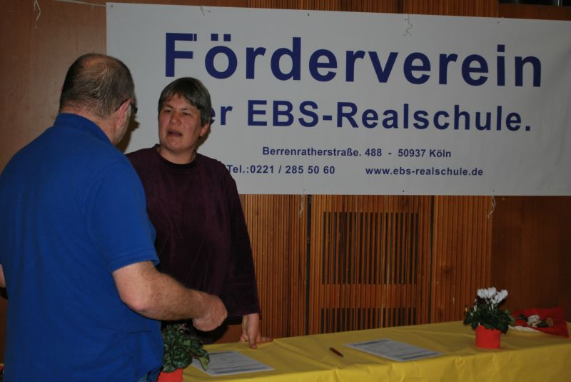 EBS-Foerderverein