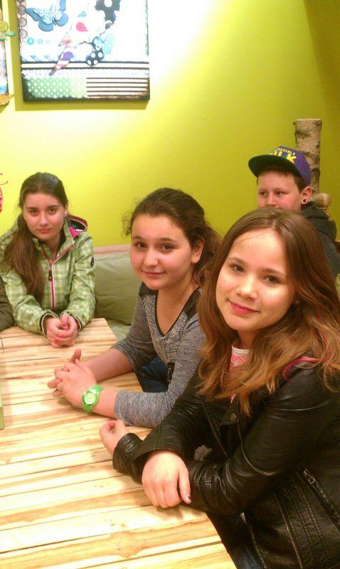 Im-Cafe-2014-04-08-11-17-06