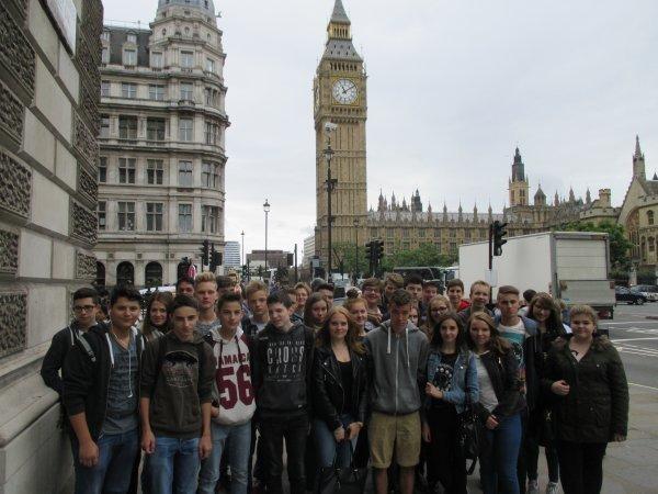 In_London