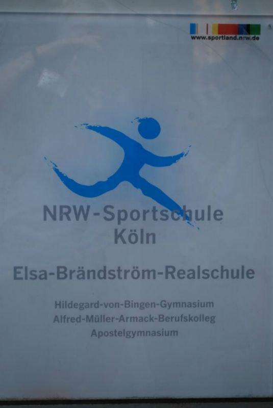 Intro---NRW---Sportschule