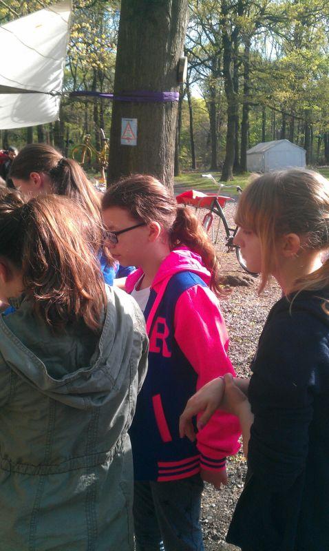Klettern-2014-04-09-10-23-58