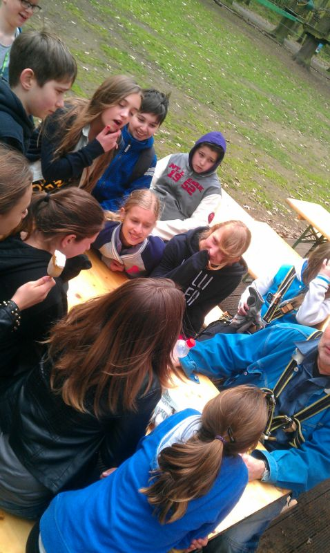 Klettern-2014-04-09-13-10-50