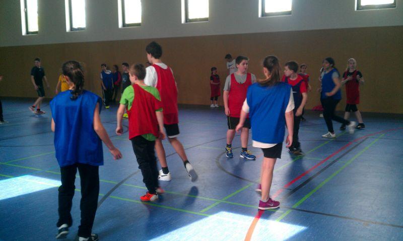 Sport-2014-04-08-15-05-06