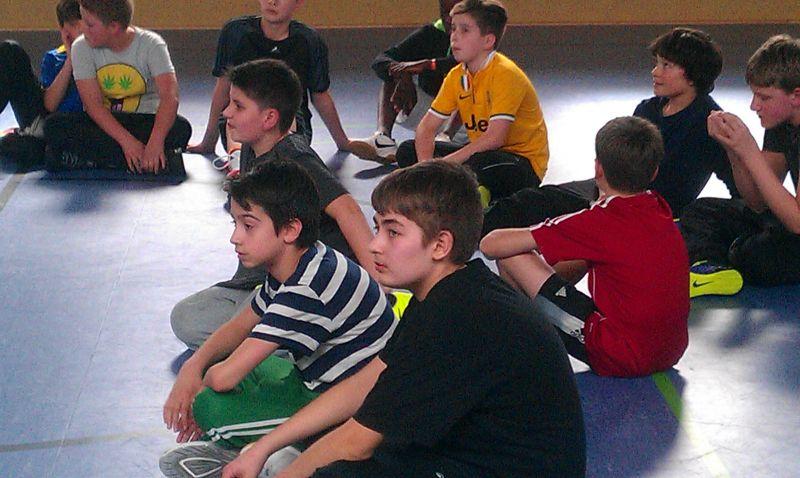 Sport-2014-04-08-15-09-44