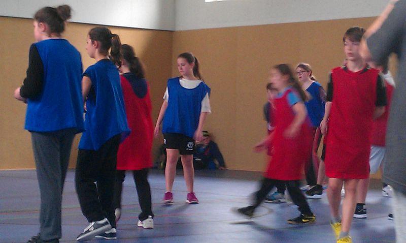 Sport-2014-04-08-15-12-08