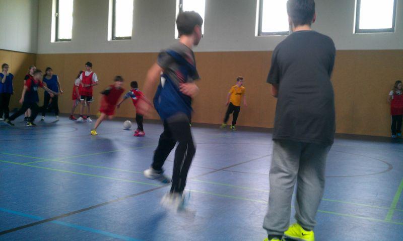 Sport-2014-04-08-15-12-50