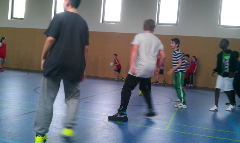 Sport-2014-04-08-15-13-10