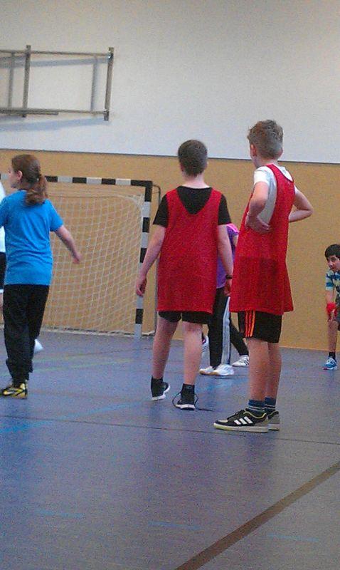 Sport-2014-04-08-15-52-42
