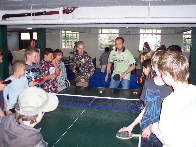 Sportliches---Einweihung-Tischtennishalle