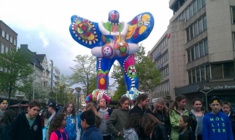 Stadtbummel-2014-04-08-10-37-48