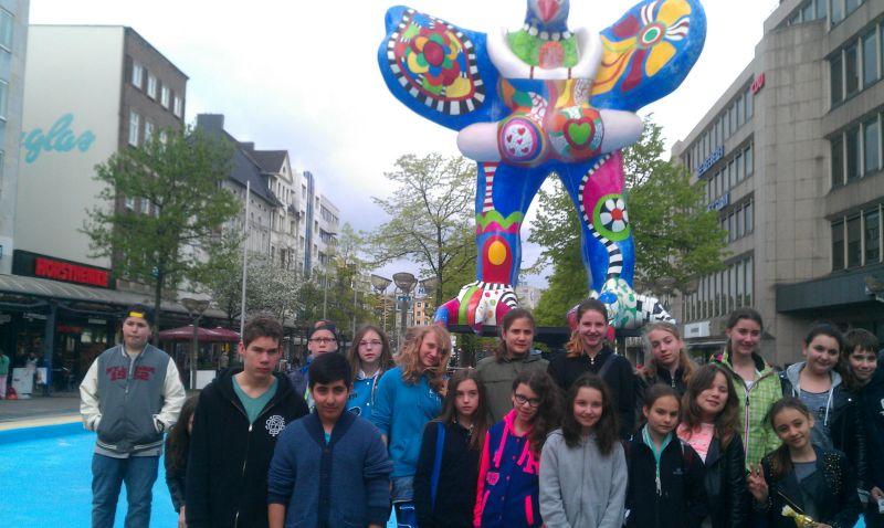 Stadtbummel-2014-04-08-10-38-04