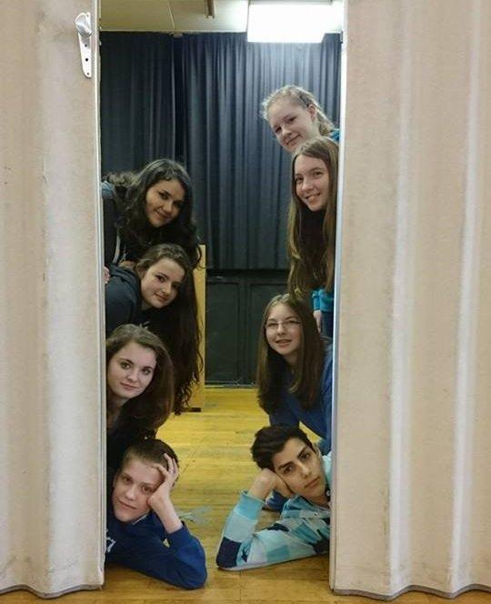 TheaterAG1