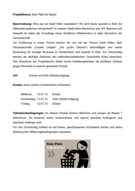 XX-Kein-Platz-fuer-Nazis