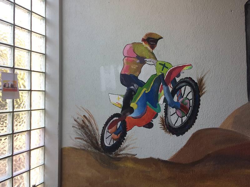 k-Motorcross 3